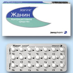 zhanin-2