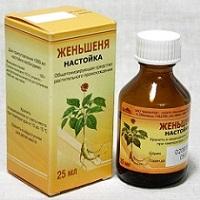 zhenshenya-nastojka