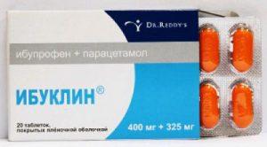 ibuklin-1
