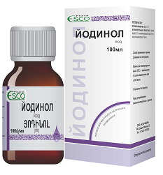 jodinol-1
