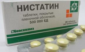 nistatin-2