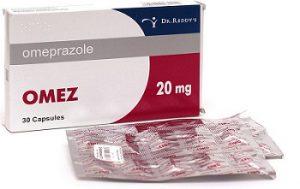 omez-2