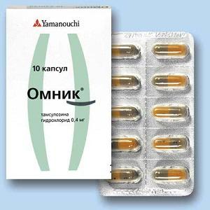 omnik-2