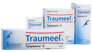 traumel-s-2