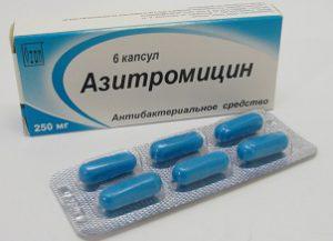 azitromicin-2