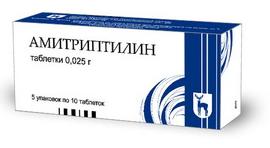 amitriptilin-2