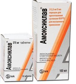 amoksiklav-1