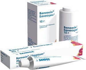baneocin-1
