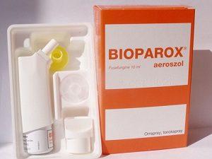 bioparoks-instrukciya