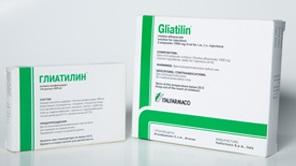 gliatilin-2