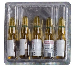 deksametazon-1