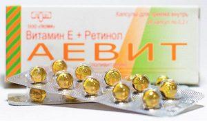 aevit-vitaminy
