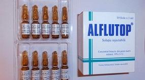 alflutop-2