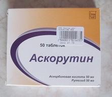 askorutin-tabletki