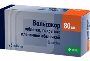 valsakor-tabletki