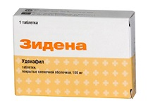 zidena-tabletki