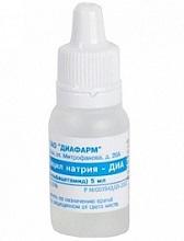 kapli-sulfacil-natriya