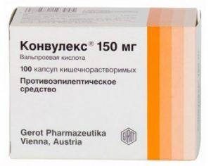 konvuleks-tabletki