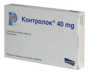 kontrolok-40mg