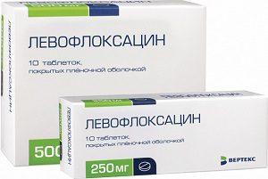levofloksacin-tabletki