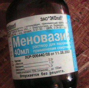 menovazin-1