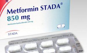 metformin-tabletki