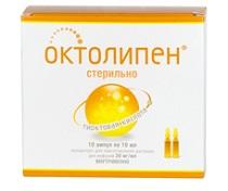 oktolipen-600