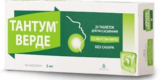 tantum-verde-tabletki