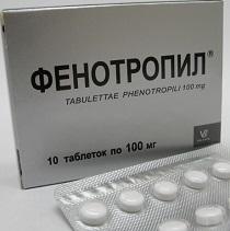 fenotropil-tabletki