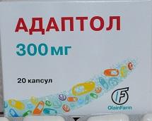 adaptol-kapsuly