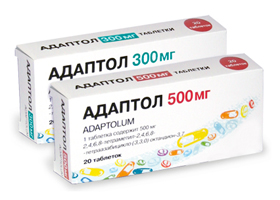 adaptol-2