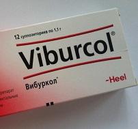 viburkol-2
