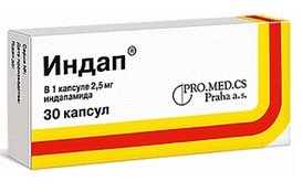 indap-tabletki