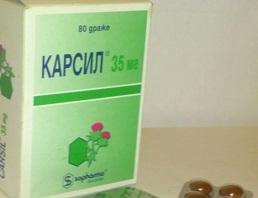 karsil-2