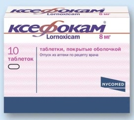 ksefokam-2