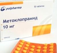 metoklopramid-2