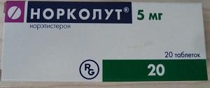 norkolut-tabletka