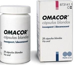 omakor-tabletki
