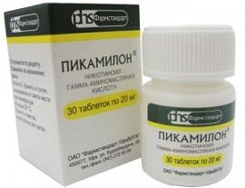 pikamilon-tabletki