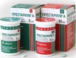 prestarium-a-tabletki