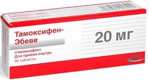 tamoksifen-20mg