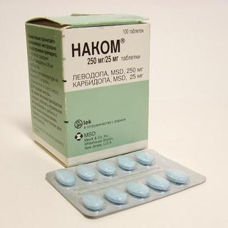 tabletki-nakom