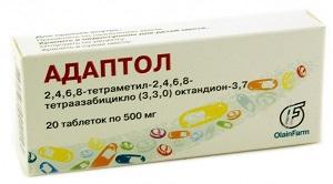 uspokoitelnoe-adaptol