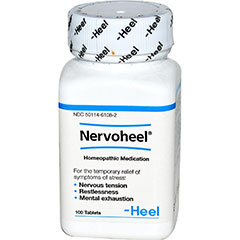 Нервохель 2