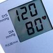 Фуросемид при острой сердечной недостаточности