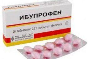 ibuprofen-1