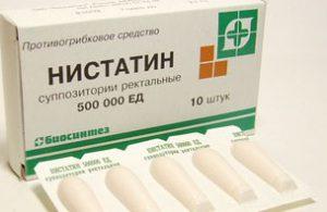 nistatin-instrukciya