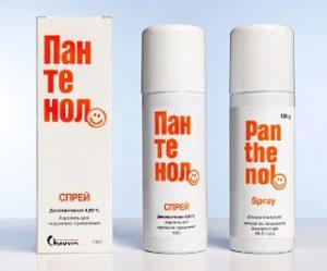 pantenol-instrukciya