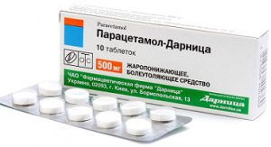 paracetamol-2