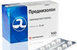 prednizolon-2